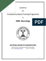 Train yourself in neurology.pdf