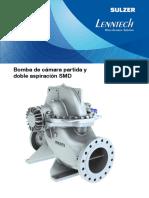 Sulzer-brochure-SMD-ES-L