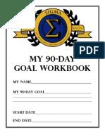 90-day_Goal_Workbook
