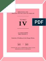 T4-Digital.pdf