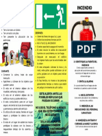 ¿QUE HACER EN CASO DE EMERGENCIA.pdf