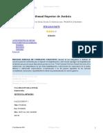 Jur_TSJ de Aragon, (Sala de lo Social, Seccion 1a) Sentencia num. 796-2015 de 23 diciembre_JUR_2016_30878