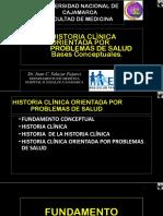 1-1-HC-neurología-2019.pdf