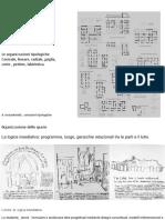 Le organizzazione tipologiche_2011.pdf