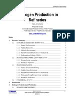 PERP2013S3_TOC_R1.pdf