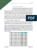 fr_Tanagra_Spv_Learning_Curves_4