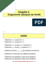 LGE505-Chap3-PRE