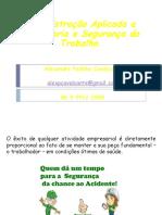 Administração Aplicada a Engenharia e a Segurança do Trabalho.pptx