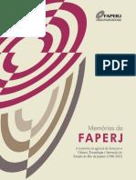 livro_memorias_FAPERJ.pdf