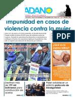 El-Ciudadano-Edición-391