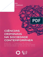 ciencias-criminais-na-sociedade-contemporanea.pdf