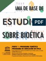 Metodología UNESCO.pdf