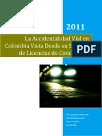 accidenatlidad 1.2.pdf