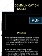 communication skills... 1b.pdf