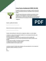 formulario Instrumento fase 2 1604