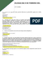 tratamiento farmacológico en cáncer de próstata ppt de