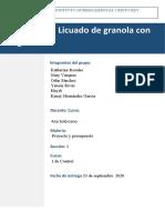 Proyecto Licuado con granola y galleta oreo.docx