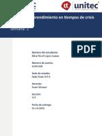 Tarea 2_Elisa Lopez Admnistración.docx