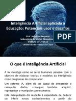 apres_AIEd
