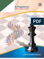 PGDM Prospectus 11 13