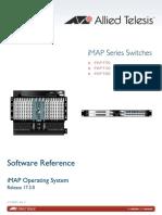 Software_Reference_iMAP_17_3.pdf