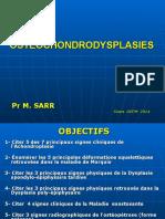 OSTEOCHONDRODYSPL.1  DCEM3 Dec2014.ppt