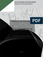 ativ_mat1