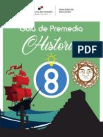 08 - Prem - Historia_0 (1)