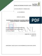 ADRS-1842969-EVIDENCIA1.pdf