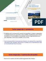 Macroeconometria-03-Estacionariedad 1