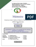 mémoire pdf  10