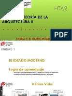 principios de la AM. 4.pdf