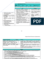 Programa analitico agroclimatologia