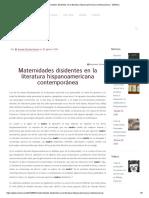 Maternidades disidentes en la literatura hispanoamericana contemporánea – SENALC.pdf