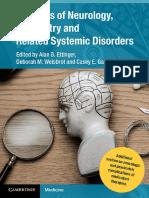 @medicalbook_store 2019.pdf