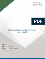 123014.pdf