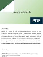 sécurité CFM - Copie