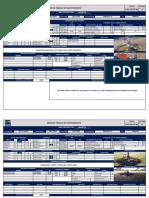 4-DEP-DWF-MT-002 - 20201124_Reporte_MT_Ayudant General