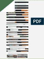 Comment améliorer la qualité d'une image JPEG