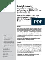 cb3548.pdf