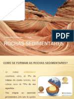 1 -Rochas_sedimentares.pptx