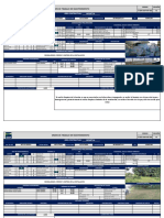 4-DEP-DWF-MT-002 - 20201112_Reporte_MT_Ayudante General