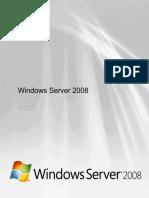 91714940-RO-Windows-Server-2008-Product-Overview-FAQ