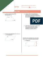 lista_de_exercícios_47_-_quadriláteros_1.pdf