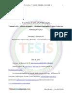 TesisLA_com_Guia_Practica_de_Estilo_APA.pdf