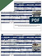 4-DEP-DWF-MT-002 - 20201103_Reporte_MT_Instrumentista.pdf