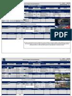 4-DEP-DWF-MT-002 - 20201111_Reporte_MT_Instrumentista