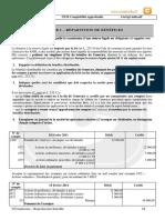 Corrigé-DCG-Comptabilité-Approfondie-2012.pdf