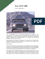 Prueba fl-45)