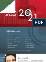 robert-half-2021-guia-salarial